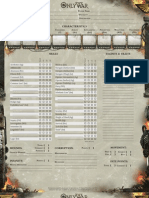 Only War_Character Sheet (High-Res)