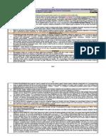 10GR.cuaderno Digital V7