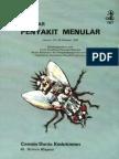7538105-Cdk-045-Penyakit-Menular