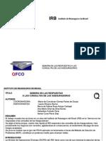 3 Msp-reaseguradoras Del Brasil (3)