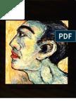 7962675 Cdk 052 Tumortumor Di Kepala Dan Leher