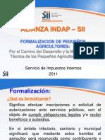 formalizacion_pequenos_agricultores