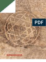 Ballestín Serrano, A. La astrologia judia en aragon