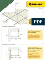 Cielorraso_Desmontable_Detalles_tecnicos_y_Hoja_tecnica.pdf
