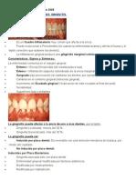 gingivitis.doc