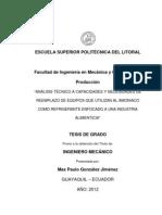 Tesis_de_Grado_FIMCP-_Sr._Max_Paulo_González_Jiménez