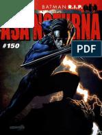 Asa.noturna.150.Batman.R.I.P.18.de.20.HQ.br.28NOV08.GibiHQ