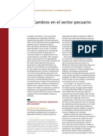 ESTADO MUNDIAL DEL CONSUMO DE CARNES.pdf