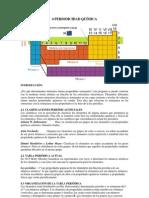 3 PERIODICIDAD QUÍMICA.pdf