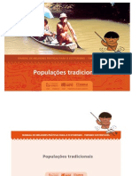 EcoBrasil Manual MPE Mod3 PopulacoesTradicionais