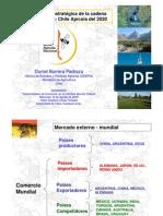 Daniel_Barrera-Odepa.pdf