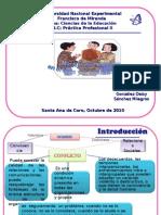 Presentaciones de La Clase Excel.pptmilagro00000000