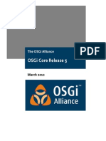 osgi.core-5.0.0