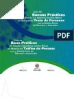 Guia Mercosur Trata 2007