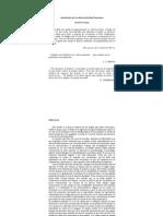Fromm, Erich - Anatomía de la destructividad humana [pdf].pdf