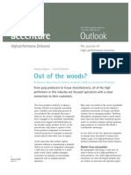 OutlookPDF_ForestProducts_Accenture.pdf