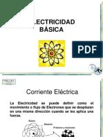 Electricidad Basica Veri