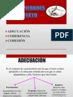 Coherencia, cohesion elipsis1.pptx