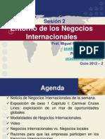 SESION No 02 El Entorno de Los Negocios Internacioanles Delia (1)