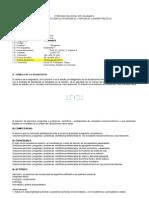 Silabo Economia II 2013 i b