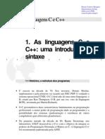 ApostilaC++UFMG(1)