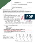 Atresia+y+Fistula+Traqueo Esofagica