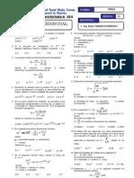 PRACTICAS_FISICA_Semanas1_al_12.pdf
