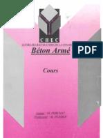 CHEC (béton Armé) Cours.pdf