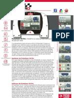 p 0235 Esp Fixturlaser Xa Pro Low Res