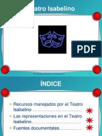 Teatro Isabelino Super Mejorado 1227759557545650 9