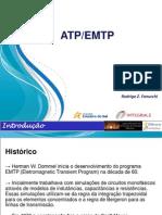 Apresentação - ATP