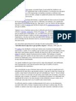 innovacion educativa.docx