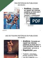 Uso de Figuras Retricas en Publicidad 1207386859864319 8