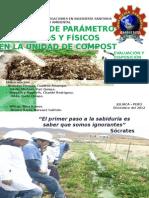 Ponencia COMPOSTACIÓN.pptx