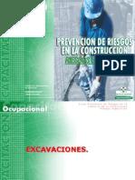 02-Riesgos Especificos 2002_Excavaciones