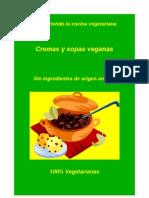 Sopas y cremas.pdf