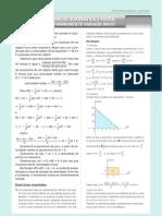 Matcontexto Texto Complementar3 v1 C05