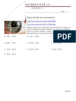 Bloque_III_Matemáticas_III_problemas_extras