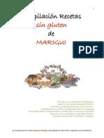Recetas de Marigui sin glúten.pdf
