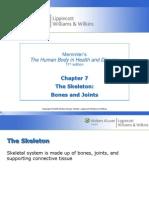 Chapter_7_-_Skeleton.pptx