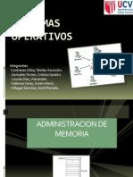 administraciondememoria-100826213240-phpapp01
