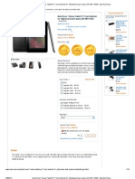 Ainol Novo 7 Venus Tablet PC 7 Inch Android 4