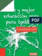 Libro_Verde_por_la_Educacion.pdf