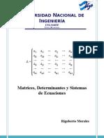matrices.doc