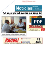 CN 269 - portalcocal - cocalnoticias
