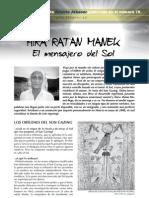 El-Mensajero-del-Sol-70.pdf