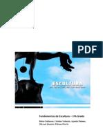 fundamentosdeescultura-110523141601-phpapp01
