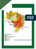 Manual Ecotur WWF 02 Projetos Parceiros