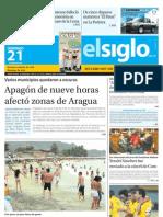 Edicion Maracay 21-04-2013.pdf