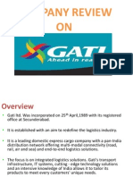 gati-121104085849-phpapp01